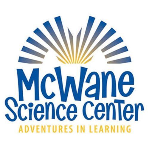 Logo2MWC.jpg
