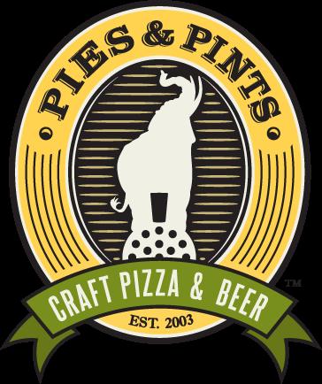 P&P-Logo-F_CMYK.png