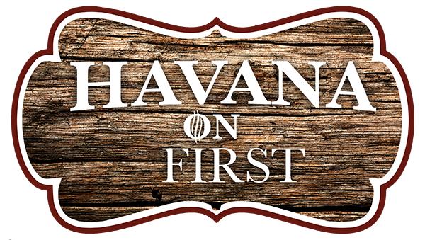 havanaon1st-logo.png