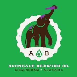 Avondale logo.png