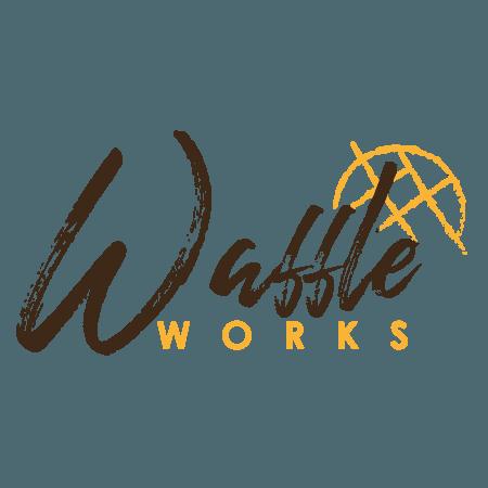 WaffleWorks.png