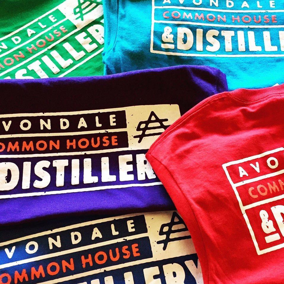 Avondale Birmingham Al: EXCURSIONSGO.com/Birmingham