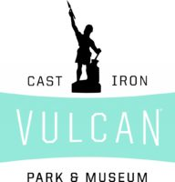 VULCAN_VulcanCAST-IRON-Statue Blue-cmyk_OUT.jpg