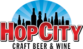 Hop-City-Logo-eps.png