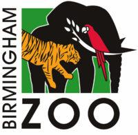 zoo-logo.jpg