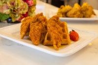 WaffleWorks-2018-2628.jpg