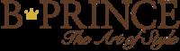 bprince logo.png