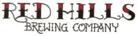 Red-Hills-Logo-Lettering.png