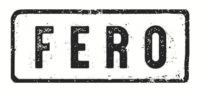 Fero Logo.jpg