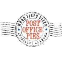 Post Office Pies logo.jpg