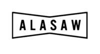 Alasaw_Hollow_notext.jpg