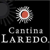 Cantina Laredo logo.jpg