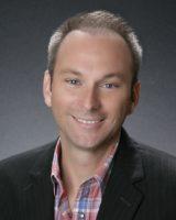 Jeff 2012 PRO Best.jpg