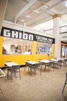 Ghion-2018-2745.jpg