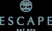 EscapeDaySpaBranding.png