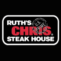 ruths-chris-steak-house.png