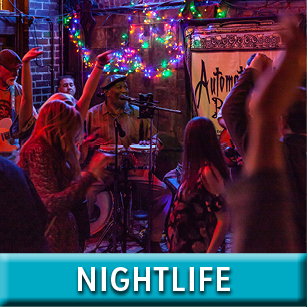 TILES-2020nightlife