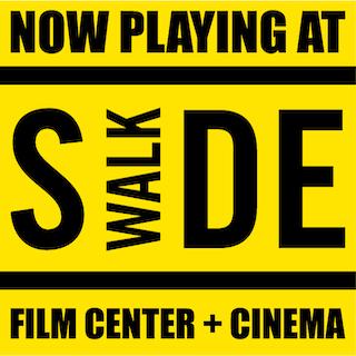 sidewalk-logo.jpg