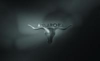 ABSAROKA_logo_3D_1.jpg