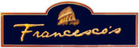 francescos-logo.jpg