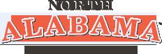 northala0-logo.png