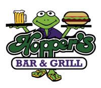 HoppersLogo_RevisedColors.jpg