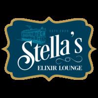 Stellas-Full-Color-Frame.png