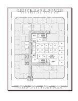 2016-HubLoft-Floorplan-1.jpg