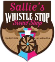 Sallies Whistle Stop Logo.png