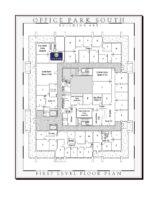 2016-Hub-Floorplan.jpg