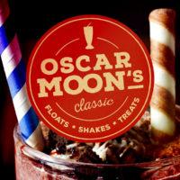 oscar-moons-huntsville-milkshake-ice-cream.jpg