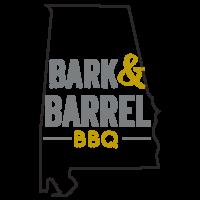 Bark and barrel Logo-01.png