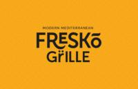 Fresko_Logo_Lockups_v1_alt-01.png