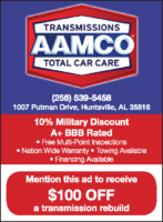 AAMCO_HSV.png