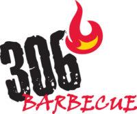 306 Logo.jpg