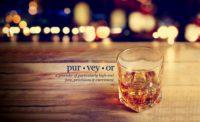 purveyor5.jpg