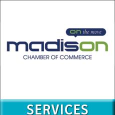 MADISON-tiles8-1