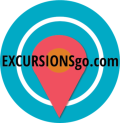 EXCURSIONSGO.com